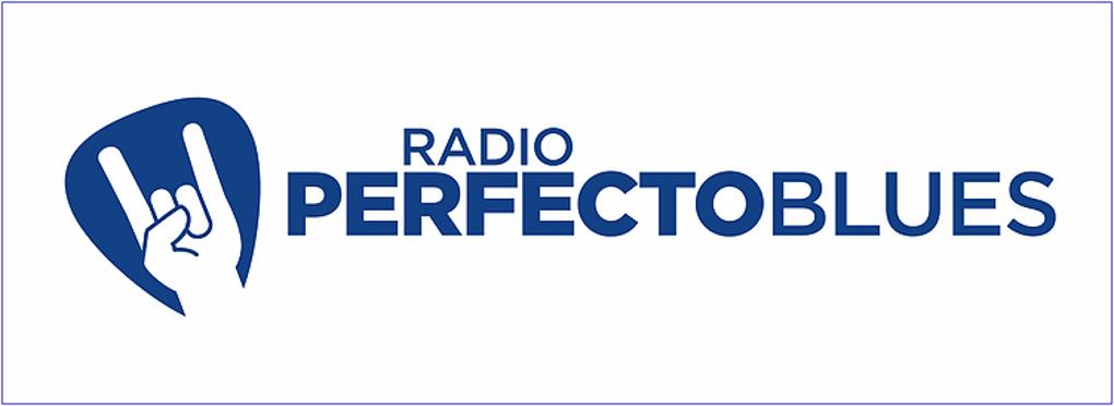 Radio Perfecto Blues, 100% Blues